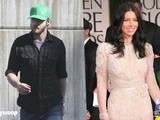 New Details On Justin Timberlake And Jessica Biel&rsquo S Wedding