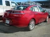New 2012 Buick Verano West Covina CA - By EveryCarListed.com