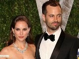 Natalie Portman Reveals She' S Married