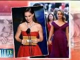 Natalie Portman Secretly Married