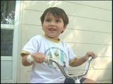 New Procedure In Testing To Slow The Symptoms Of Duchenne Muscular Dystrophy
