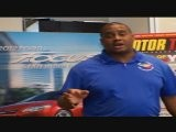 New 2012 Ford F150 Truck Car Dealer Rosenberg Sugarland TX | Best 2013 Ford Escape Prices Spanish