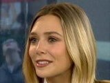 NBC TODAY Show Olsen Twins&rsquo Sis Takes Spotlight In &lsquo Silent House&rsquo