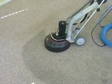 Nampa Boise Carpet Cleaning Orbit Clean 208-4051023 Rotovac 360