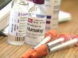 New Medical Treatments For Diabetes