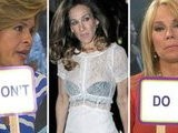NBC TODAY Show SJP&rsquo S Revealing New Look: Glamour Do Or Don&rsquo T?