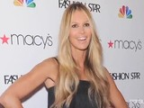 Nicole Richie And Elle Macpherson&#039 S Outfits For Fashion Star Show Premiere