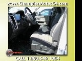 New RAM 2500 Tustin, Orange County, Norwalk, Downey CA - 2012 Truck - 1.800.549.1084