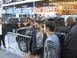 Nick Jonas On Broadway!