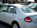 Nissan Versa Gainesville Fl 1-866-371-2255 Near Lake City Starke Ocala FL