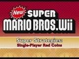 New Super Mario Bros GEM Guide With Opens