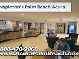 New Acura TSX Dealership - Pembroke Pines, FL