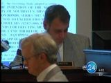 Not All Southaven Alderman Submitted Reports On Mayor