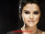 NEW Get Selena Gomez&#039 S REAL Phone Number | Selena Gomez&#039 S Phone Number 2012