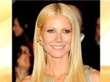 NBC TODAY Show Gwyneth Paltrow Says Her Cookbook Is &lsquo All Mine&rsquo