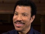 NBC TODAY Show Lionel Richie On What Makes A Hit Song