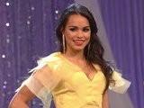 Nuestra Belleza Latina Osmel Escoge La &uacute Ltima Chica De Su Grupo