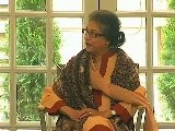 Asma Jahangir: Pakistan Lawyers Protecting Human Rights