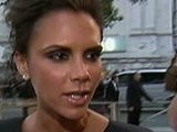 NBC TODAY Show Victoria Beckham &#039 Average?&#039 Not!