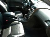 New 2012 Chevrolet Malibu Garden Grove CA - By EveryCarListed.com