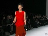 Narciso Rodriguez Fall 2012 Fall 2012 Ready-To-Wear At New York Fashion Wee