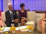 NBC TODAY Show Megan Stone Talks &lsquo Loser&rsquo Elimination