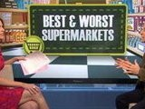 NBC TODAY Show Top Tips For Supermarket Savings