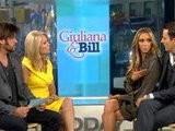 NBC TODAY Show Giuliana Rancic Looking Forward, &lsquo Feeling Great&rsquo