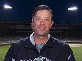NBC TODAY Show Pitcher Jamie Moyer Makes Baseball History