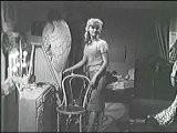 ONE STEP BEYOND Episode 2 1962 Oldiestelevision.com