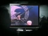 Obama: Fall Of The Republic - 3 3 - 2009 - VOSTFR - Alex Jones