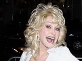 OMG!! Dolly Parton Stuns At &lsquo Joyful Noise&rsquo Premiere VIDEO REPORT