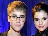 OMG!! New Looks For Justin Bieber And Selena Gomez VIDEO REPORT