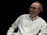 Kevin Pollak&#039 S Chat Show James L. Brooks