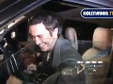 Oliver Hudson Is Cracked Up About The Octo-Mom