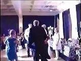 Salinas Wedding DJ Emcee - Music Express Call 831.480.0124.today!