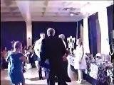 Salinas Wedding DJ Emcee - Music Express Call 831.480.0124.today!