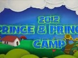 Our Summer Camp - Your Child - A Perfect Combination