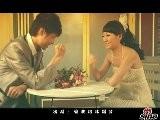 曹菲儿《我们的爱爱爱》MV