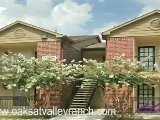 Oaks Of Valley Ranch Apartments In Irving, TX - ForRent.com