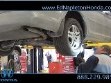 Oak Lawn, IL 60453 - Honda Speedy Oil Change