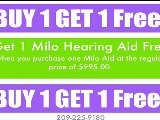 ‪Hearing Aids Modesto: Low Hearing Aid Prices