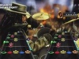Guitar Hero: Warriors Of Rock Act 3