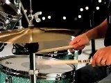 Beginner Drum Lessons: Lesson 25