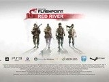 Operation Flashpoint: Red River- Biography Trailer 3 14 11