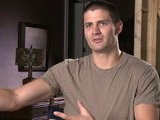 One Tree Hill James Lafferty