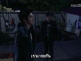 Poseidon Sub Thai Ep 14.2 - Kodhit.com โคตรฮิต