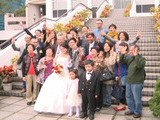 People In Hong Kong Tie The Knot On 11 11 11