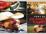 PREVIEW + DOWNLOAD Toby Keith - Clancy&rsquo S Tavern DELUXE 2011 NO SURVEY