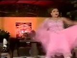 Pashto Song Pa Qatil Nazar Dey Ma Kawa Guzaar HD